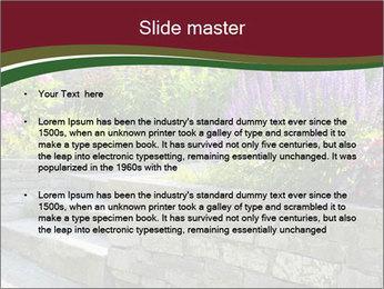 0000071912 PowerPoint Template - Slide 2