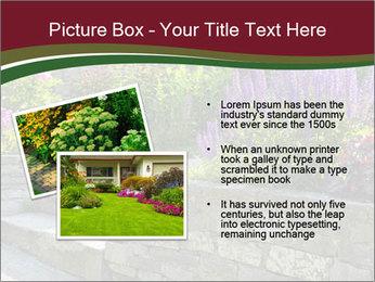 0000071912 PowerPoint Template - Slide 20