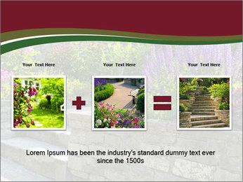 0000071912 PowerPoint Template - Slide 22