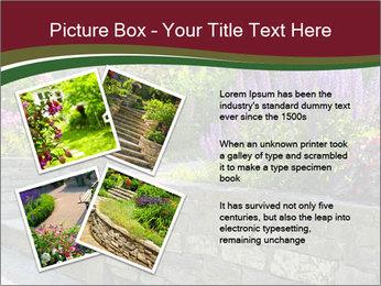 0000071912 PowerPoint Template - Slide 23