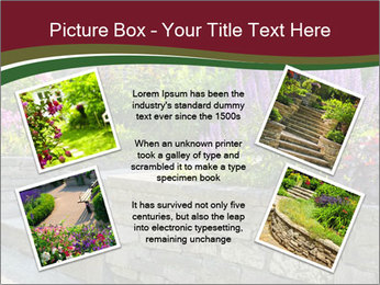 0000071912 PowerPoint Template - Slide 24