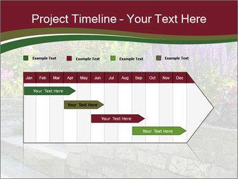 0000071912 PowerPoint Template - Slide 25