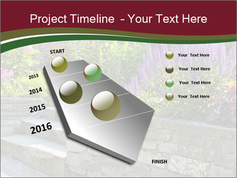 0000071912 PowerPoint Template - Slide 26