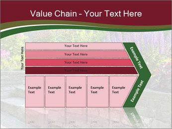 0000071912 PowerPoint Template - Slide 27