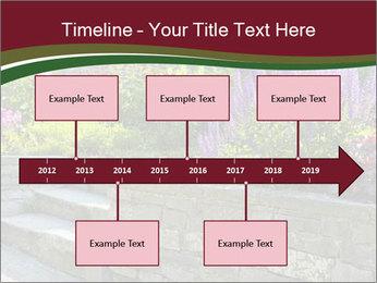 0000071912 PowerPoint Template - Slide 28