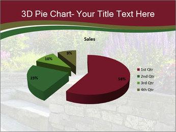 0000071912 PowerPoint Template - Slide 35