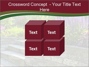 0000071912 PowerPoint Template - Slide 39