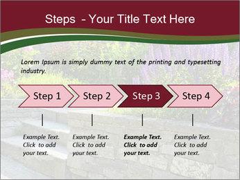 0000071912 PowerPoint Template - Slide 4