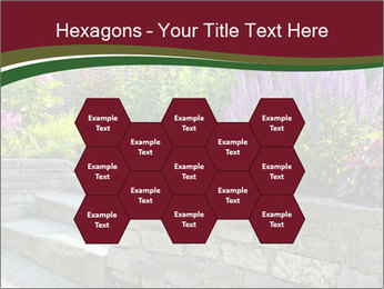 0000071912 PowerPoint Template - Slide 44