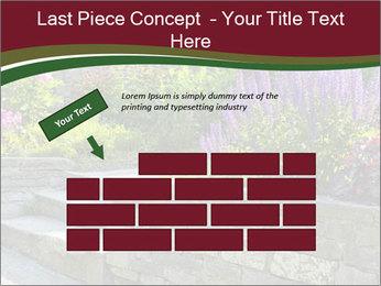 0000071912 PowerPoint Template - Slide 46