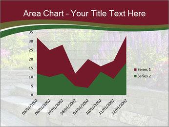 0000071912 PowerPoint Template - Slide 53