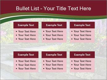 0000071912 PowerPoint Template - Slide 56