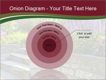 0000071912 PowerPoint Template - Slide 61
