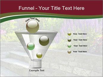 0000071912 PowerPoint Template - Slide 63