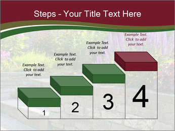 0000071912 PowerPoint Template - Slide 64