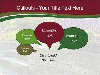 0000071912 PowerPoint Template - Slide 73