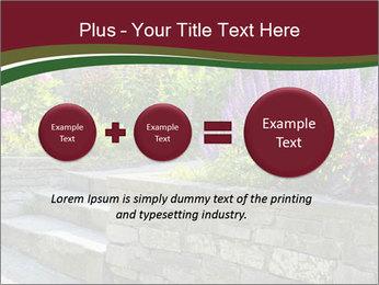 0000071912 PowerPoint Template - Slide 75