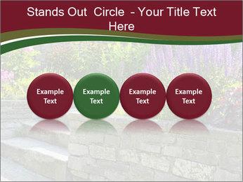 0000071912 PowerPoint Template - Slide 76