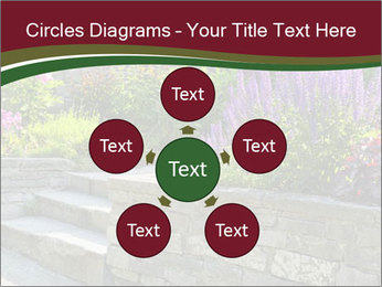 0000071912 PowerPoint Template - Slide 78
