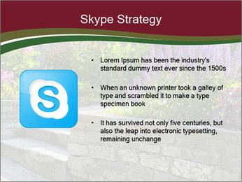 0000071912 PowerPoint Template - Slide 8