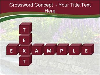 0000071912 PowerPoint Template - Slide 82