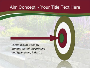 0000071912 PowerPoint Template - Slide 83