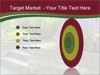 0000071912 PowerPoint Template - Slide 84