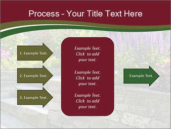 0000071912 PowerPoint Template - Slide 85