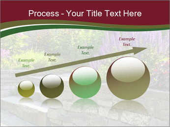 0000071912 PowerPoint Template - Slide 87