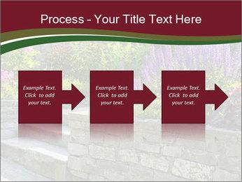 0000071912 PowerPoint Template - Slide 88