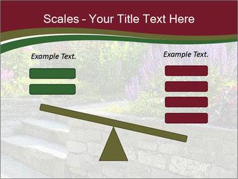 0000071912 PowerPoint Template - Slide 89