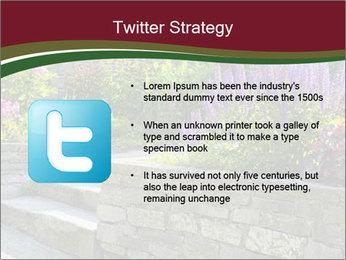 0000071912 PowerPoint Template - Slide 9