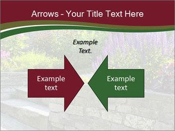 0000071912 PowerPoint Template - Slide 90