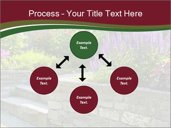 0000071912 PowerPoint Template - Slide 91
