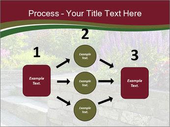 0000071912 PowerPoint Template - Slide 92