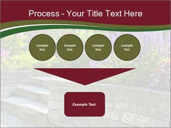 0000071912 PowerPoint Template - Slide 93