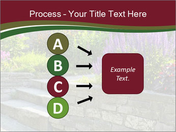 0000071912 PowerPoint Template - Slide 94