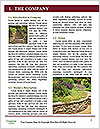 0000071912 Word Template - Page 3