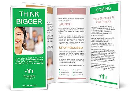 0000071913 Brochure Templates