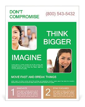 0000071913 Flyer Template