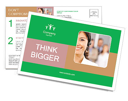 0000071913 Postcard Template