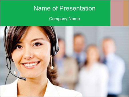 0000071913 PowerPoint Templates