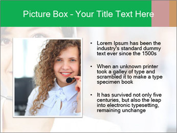 0000071913 PowerPoint Template - Slide 13