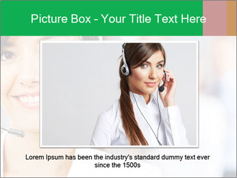 0000071913 PowerPoint Template - Slide 15