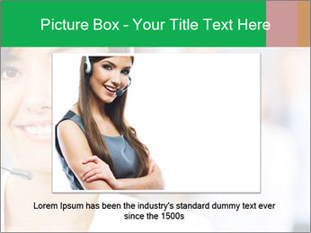 0000071913 PowerPoint Template - Slide 16