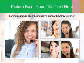 0000071913 PowerPoint Template - Slide 19