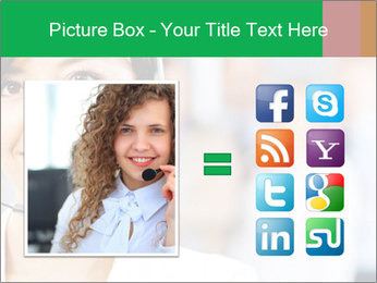 0000071913 PowerPoint Template - Slide 21