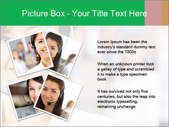 0000071913 PowerPoint Template - Slide 23
