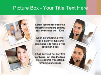 0000071913 PowerPoint Template - Slide 24