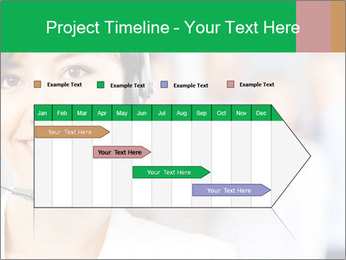 0000071913 PowerPoint Template - Slide 25